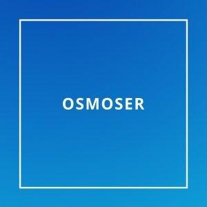 OSMOSER